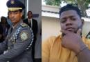 Se entrega teniente coronel acusado matar joven
