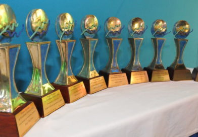 Adompretur recuerda cierra el 3 de octubre propuestas para premio de periodistas de turismo