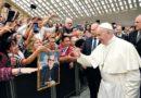 Inician festejos para la canonización de Arnulfo Romero