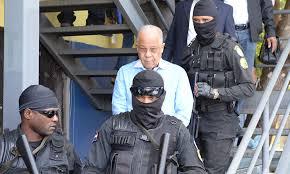 MP apela libertad del exdirector de la OMSA Manuel Rivas y exdirector financiero acusados de corrupción