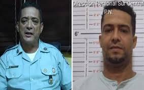 Procurador dispone ampliar equipo investigación sobre asesinato coronel en Bani