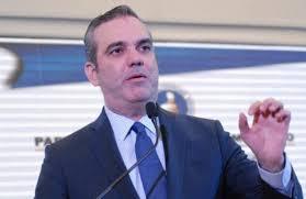 Luis Abinader condena Danilo y Leonel busquen reformar constitución a su conveniencia