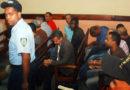 Juez aplaza para el lunes medida de coerción contra 4 vinculados a red de narcotráfico