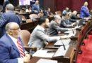 Diputados convierten en ley  proyecto que elimina el IDSS y crean el Indopril