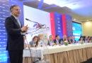 CONEP insta avanzar con agenda del progreso no importa quien esté frente instituciones públicas