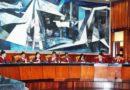 Tribunal Constitucional de RD declara inconstitucional varios artículos de Ley de Partidos
