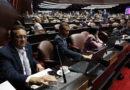 Diputados aprueban ley que busca reducir Pérdida  y Desperdicios de Alimentos