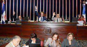 Senado aprueba proyecto de ley modifica  recargo por mora en pagos al IDSS
