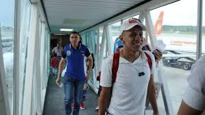 Venezolanos deberán sacar visa para venir a República Dominicana