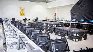 USAID destinará fondos para certificación voto automatizado