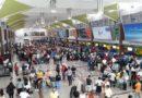 Migración revela más de 90 mil venezolanos ingresaron a RD en 2019
