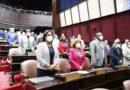 Cámara de Diputados aprueba  proyecto de modificación al Presupuesto 2020