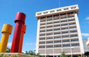 Banco Central informa economía de República Dominicana crecerá 6.0% en el 2021