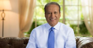 Reinaldo cree mayoría Comité Central aspira al Comité Político