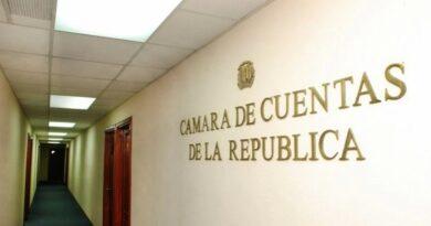 Miembros Cámara de Cuentas tilda allanamiento como atropello nefasto