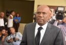 CNM selecciona al juez José Alejandro Vargas y otros tres juristas al Tribunal Constitucional