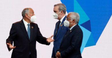 República Dominicana y Guatemala tildan de fracaso distribución vacunas de OMS (COVAX)