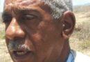 Luis Abinader o el CAC: ¿Quién decide en el conflicto de los campesinos del campamento?